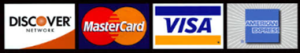 Credit_Card_Accepted_-_Image