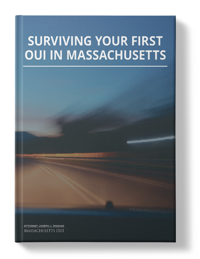 Surviving Your First OUI In Massachusetts SHADOWS.png