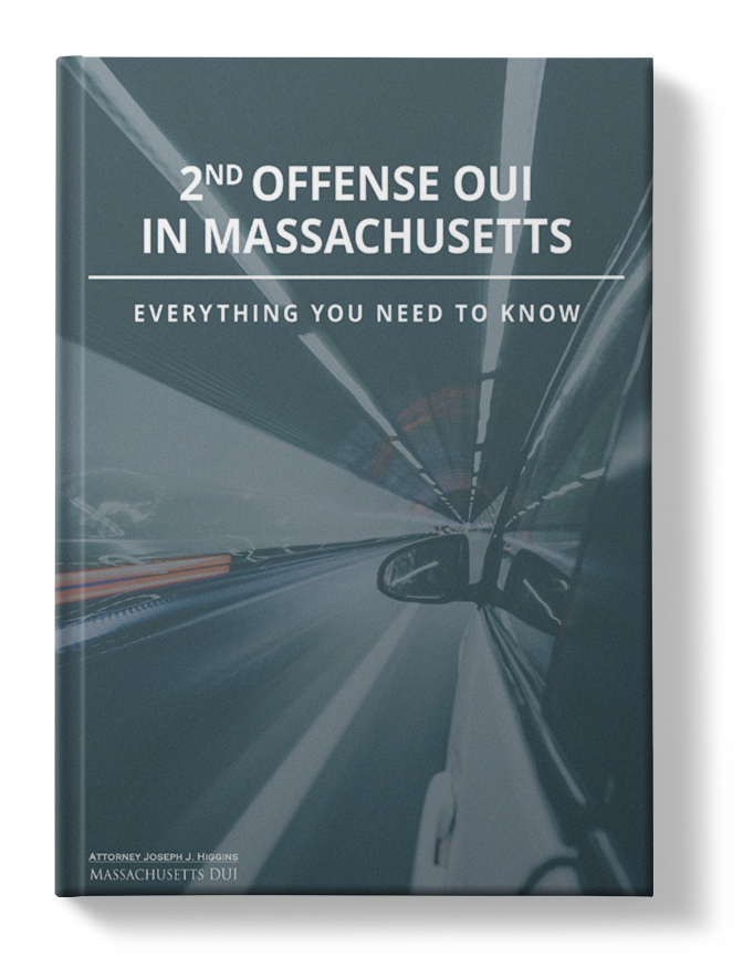 2nd Offense OUI in MA Everything You Need To Know SHADOWS.png