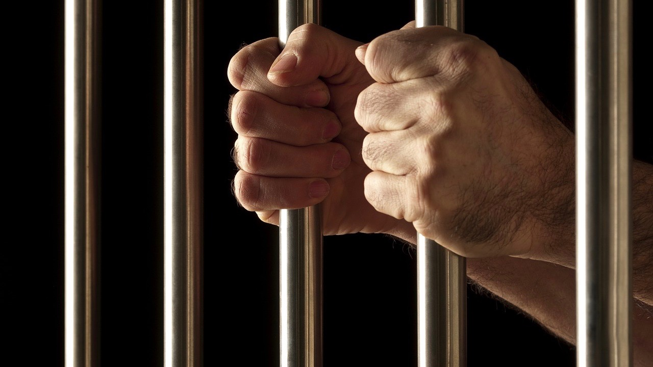 mandatory jail time for DUI