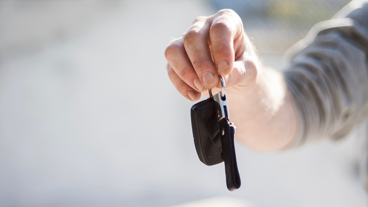 DUI license suspension length