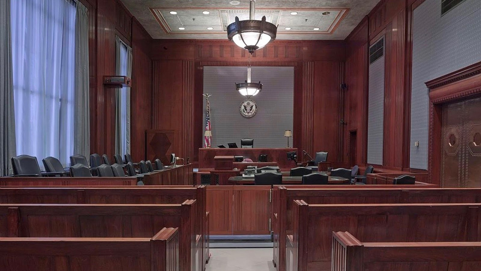 appealing a license suspension